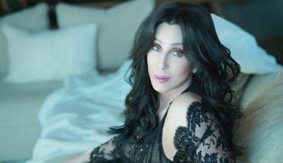 Cher e pe patul de moarte. Iată ce a pățit artista