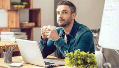 Cafeneaua în care bărbații vor putea cere… sex oral!
