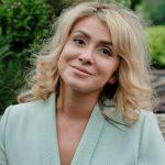 Foto: Ce nu ar purta niciodată femeia de afaceri Natalia Petcu!