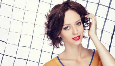 """Nicoleta Gavriliță: """"Am nevoie să fiu singură, să mă descopăr"""""""
