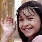 """Foto: O ții minte pe această actriță din """"Clona""""? Iată cum arată acum"""