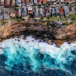Foto: 5 destinații pe care trebuie să le vezi înainte de a muri!