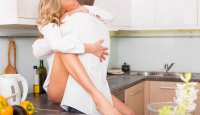 E posibil să ai un singur partener sexual pe tot parcursul vieții? Ce spun specialiștii!