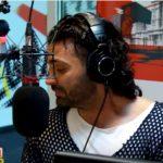 """Foto: Pepe a cântat """"Eroina"""" lui Carla's Dreams în stil latino!"""