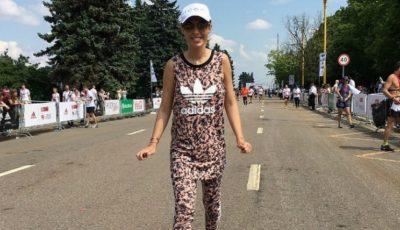 Ksenia Sobchak e suspectată că are o sarcină falsă!