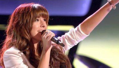 """Ce nu știai despre Christina Grimmie, fosta concurentă a emisiunii """"The Voice"""", care a fost omorâtă!"""
