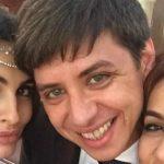 Foto: Felicia Sârbu este oficial femeie măritată! Poze de la marele eveniment