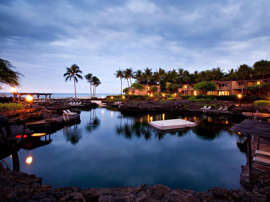 four-seasons-resort-hualalai-in-kailua-kona-hawaii