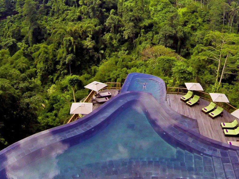 hanging-gardens-in-ubud-indonesia