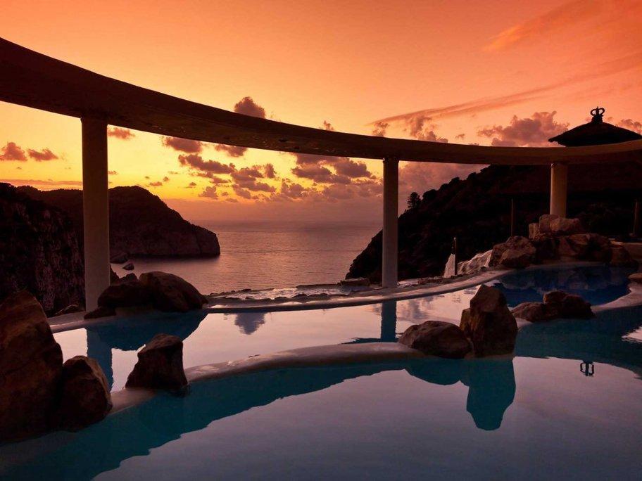 hotel-haciende-na-xamena-resort-in-ibiza-spain
