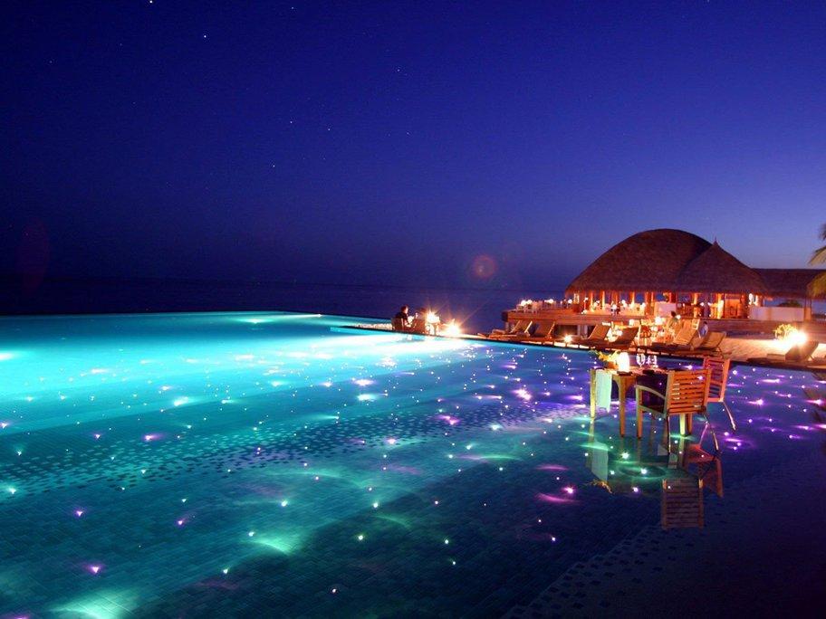huvafen-sushi-resort-in-the-maldives