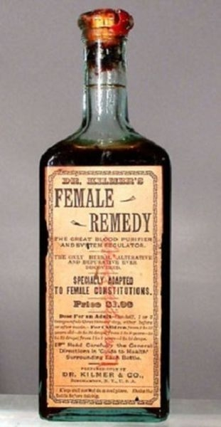 kinda_creepy_medicalrelated_images_from_the_past_640_07_82231900