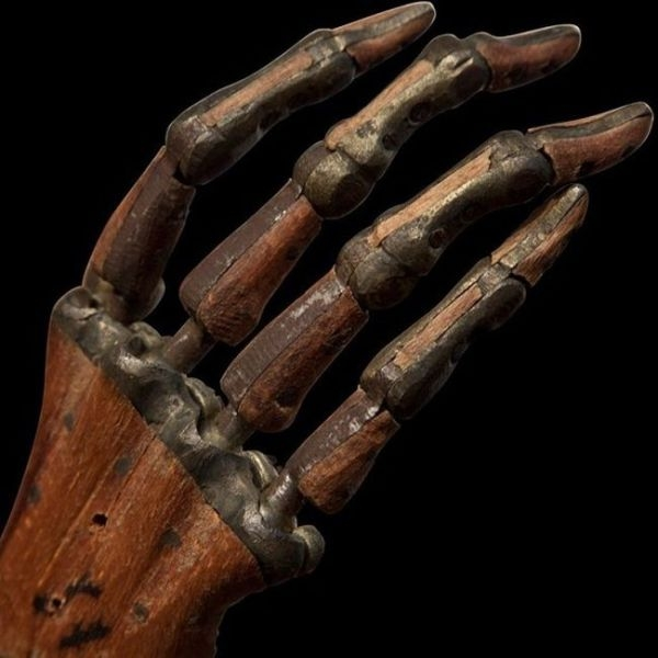 kinda_creepy_medicalrelated_images_from_the_past_640_09_43260500