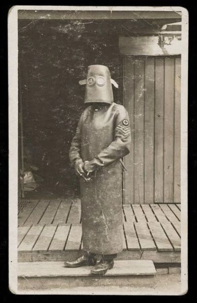 kinda_creepy_medicalrelated_images_from_the_past_640_24_54386500