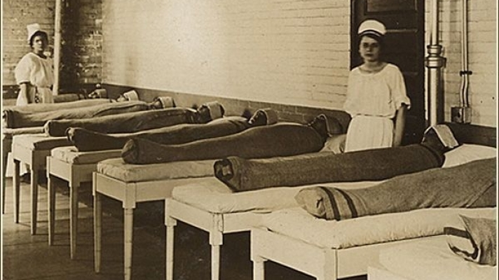 kinda_creepy_medicalrelated_images_from_the_past_640_high_25_41325600