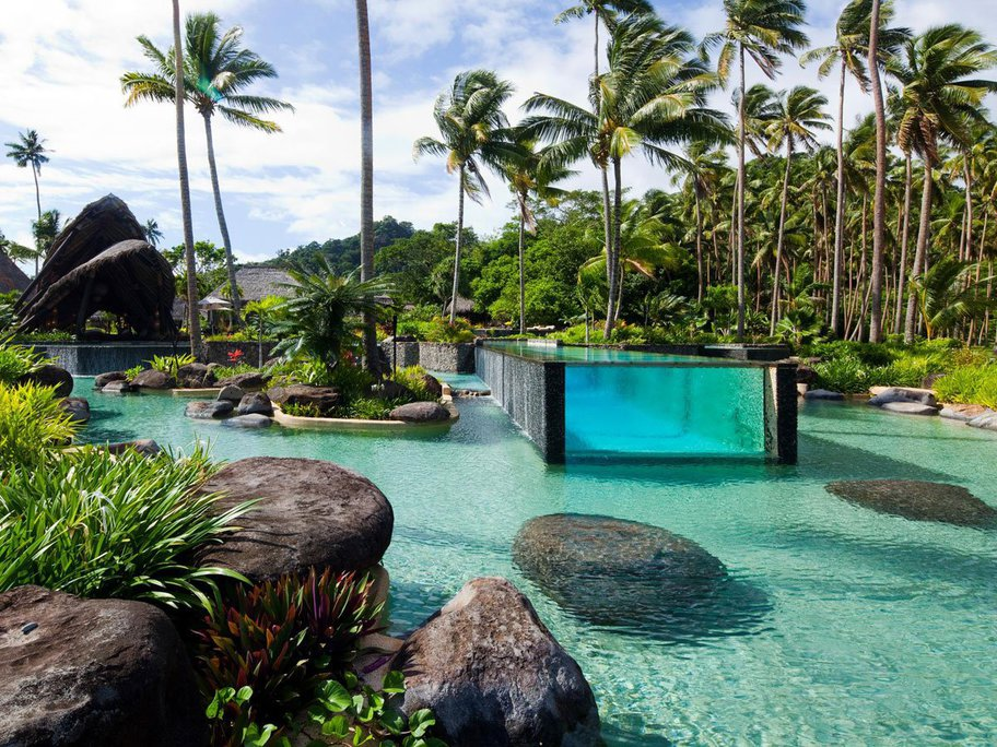 laucala-island-resort-in-fiji