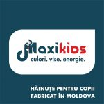 Foto: MAXIKIDS