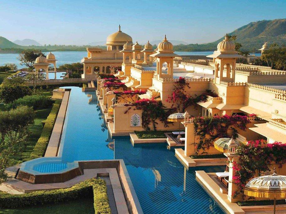 oberoi-udaivilas-in-udaipur-india