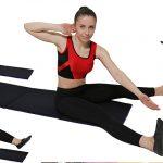 Foto: Scapă de burtă cu aceste 5 exerciții!