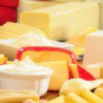 Foto: Atenţie! Ingredientele chimice adăugate în brânzeturile din comerţ ne afectează sănătatea