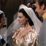 Foto: O celebră actriţă, din filmul Pe aripile vântului, împlineşte 100 de ani: ,,Savurez ideea de a fi trăit un secol!''