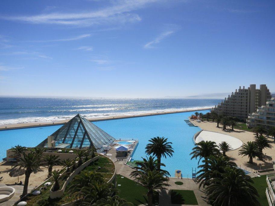 the-san-alfonso-del-mar-resort-in-the-valparaiso-region-of-chile