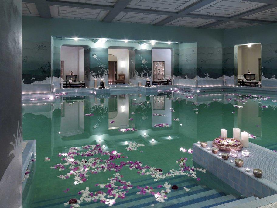 umaid-bhawan-palace-in-jodhpur-india