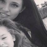Foto: Emoţionant! Ce a declarat Antonia despre copiii săi