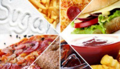 Medic internist: despre câteva greşeli grave în alimentaţie, care ne îmbolnăvesc!