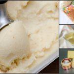 Foto: Emulgatorii din alimente acţionează nociv asupra sănătăţii! Iată în ce produse se conţin