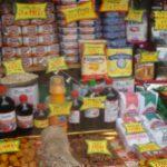 Foto: Lupta împotriva obezității! Un aliment interzis prin lege la vânzare în Chile