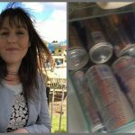 Foto: A băut câte 20 de băuturi energizante pe zi, în ultimii patru ani. Cum arată acum femeia