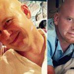 Foto: Gestul emoţionant făcut de un tată pentru fiul său bolnav de cancer te va lăsa fără cuvinte!