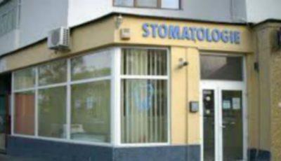 Explozie la un cabinet stomatologic din capitală! Medicul şi pacienta sa, internaţi în stare gravă la spital