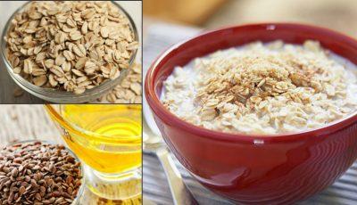 Micul dejun nutritiv care te ajută să slăbeşti!