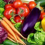 Foto: Alimente pe care le poţi combina cu exerciţiile fizice, pentru un efect rapid în cura de slăbire