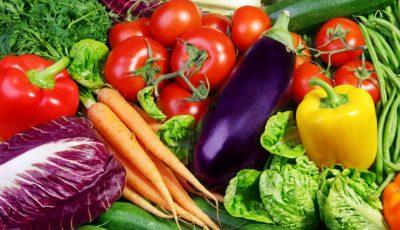 Alimente pe care le poţi combina cu exerciţiile fizice, pentru un efect rapid în cura de slăbire