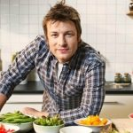 Foto: Cum a slăbit Jamie Oliver 12 kilograme fără dietă! A consumat aceste alimente