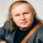 Foto: Ultimii ani din viața lui Anatol Dumitraş! Artistul locuia într-o odaie a Filarmonicii Naționale