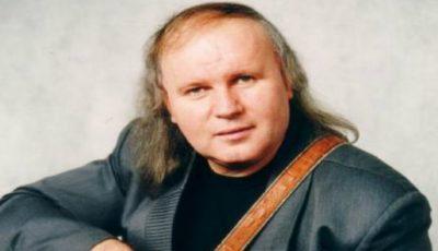Ultimii ani din viața lui Anatol Dumitraş! Artistul locuia într-o odaie a Filarmonicii Naționale