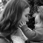 Foto: Scrisoarea unei mame către medicul care i-a recomandat să avorteze fetiţa cu sindromul Down