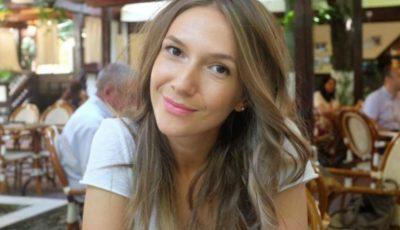 Adela Popescu se confruntă cu o problemă postnatală des întâlnită!