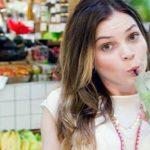 Foto: O tânără cu fibroză chistică susţine că renunţarea la un singur aliment i-a salvat viaţa!
