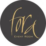 Foto: FORA Event Room