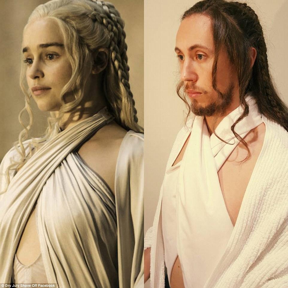 368D454000000578-3705619-The_28_year_old_has_already_paid_homage_to_Daenerys_Targaryen_fr-a-18_1469365368349