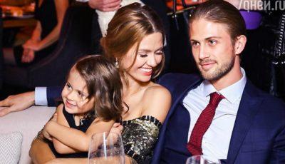 Fiica și soțul Victoriei Bonea la pas de pericol mortal!