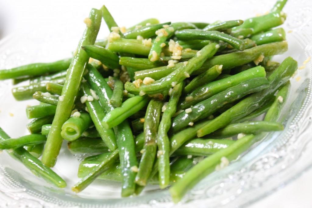 Garlic-Butter-Green-Beans-1-1024x681