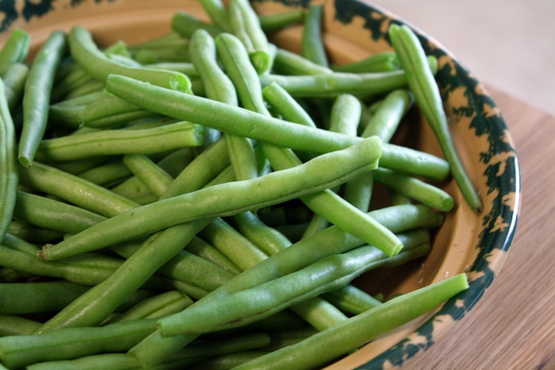 How-to-Cook-Tasty-Green-Beans