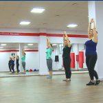 Foto: Antrenamentul cardio bun la slăbit, mai eficient decât oricare dietă!