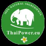 Foto: ThaiPower.eu